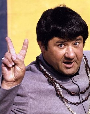 File:Buddy Hackett.png