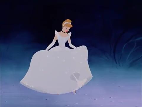 File:Original dress.png