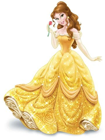 File:Belle dress.jpg
