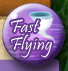 File:Fast Flying orb.png
