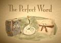 Thumbnail for version as of 09:31, September 2, 2013