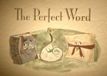 The Perfect World