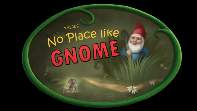 File:There's No Place like Gnome.png
