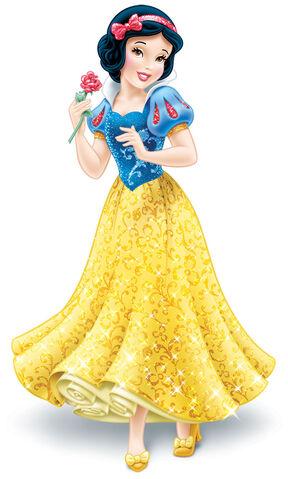 File:Snow White dress.jpg