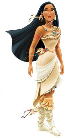 File:Pocahontas dress.png