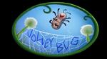 Volleybug