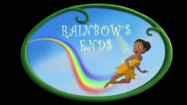 File:Rainbow's Ends.png