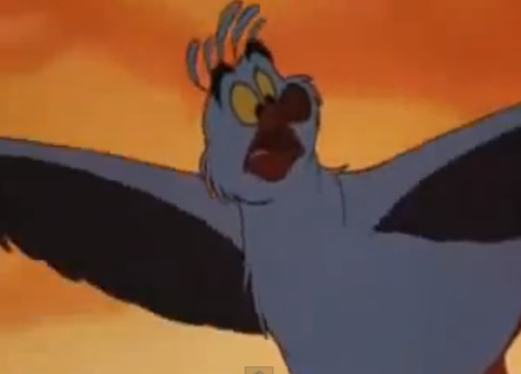 File:Scuttle 2.png