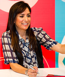 220px-Pamela Adlon at San Diego Comic-Con 2011 cropped