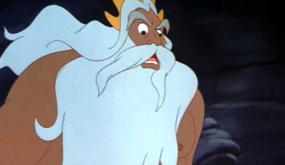 File:King Triton angry.png