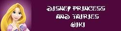 File:Rapunzel wordmark.png