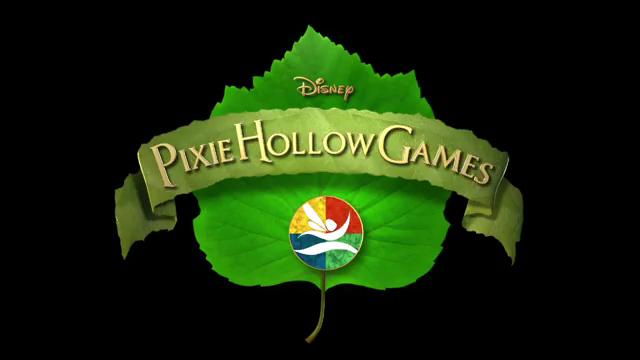 File:Pixie Hollow Games.png