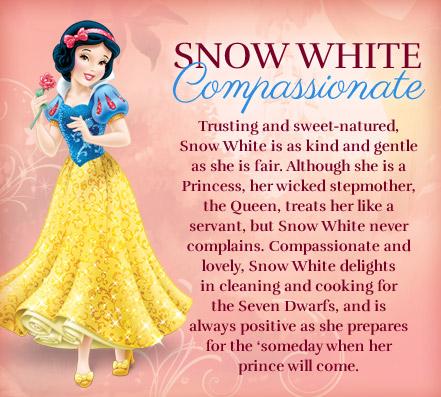 File:Snow white profile.jpg