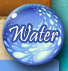 File:Water orb.png