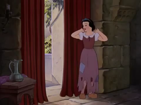 File:Snow White's maid form.png