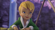 File:In the fifth movie Tink.png