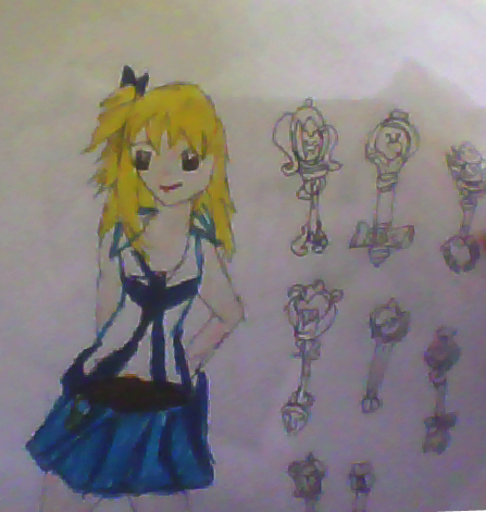 File:Lucy heartfi.png