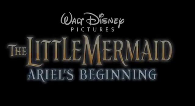 File:The Little Mermaid Ariel's Beginning.png