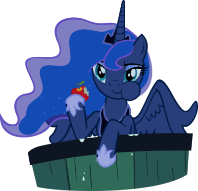 File:400px-FANMADE luna eating an apple by supermatt314-d4dmx76.png