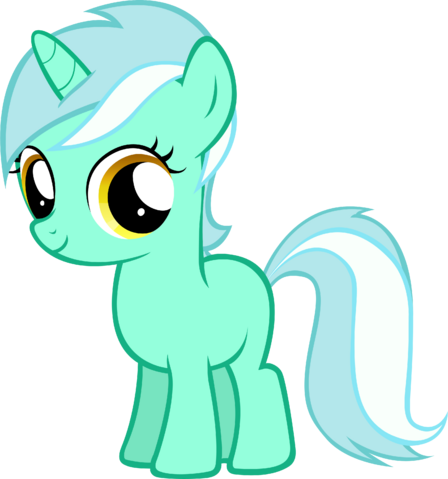 File:Lyra filly by moongazeponies-d3d89nm.png