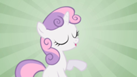 File:201px-Sweetie Belle 'no meal uncooked' S1E18.png