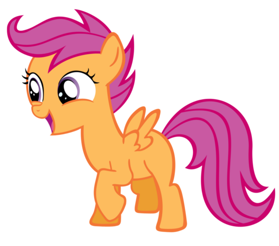 File:Scootaloo mlp by raynefeather-d4iawbb.png