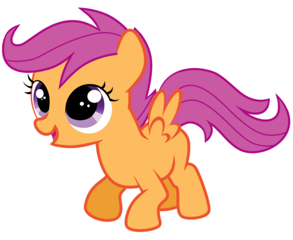 File:Scootaloo by chiko997-d3k0eyu.png