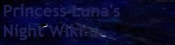 File:Luna Wiki Wordmark.png