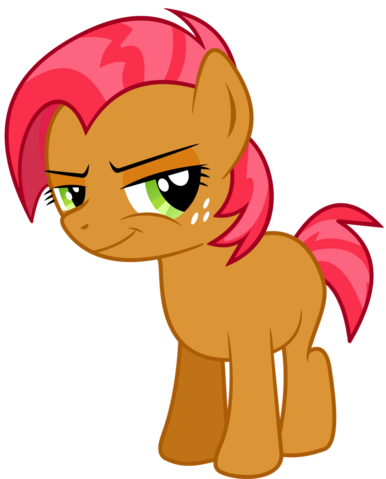 File:Babs-seed-vector-by-marelynmanson-d5lryqw.png