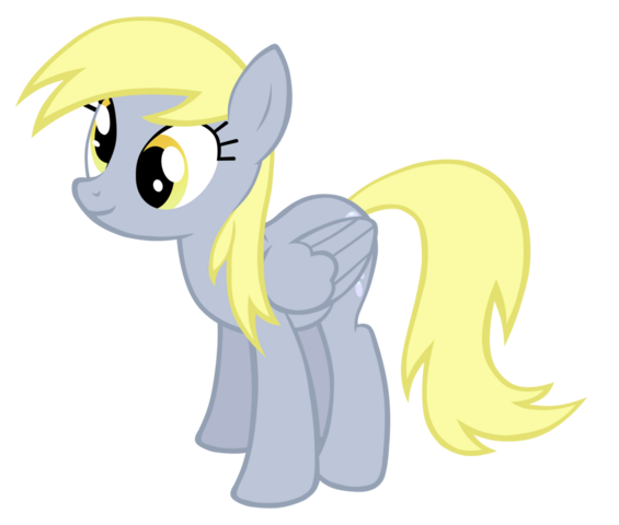 File:Derpy hooves by makintosh91-d4rnoom.png