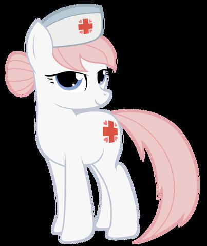 File:Nurse Redheart.png