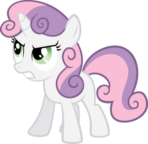 File:Angry sweetie belle by qazwsx302-d58qm0w.png