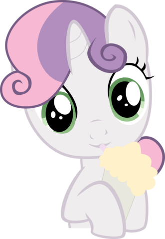 File:Sweetie belle by laberoon-d5m44i0.png