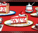 Cake (PM2)
