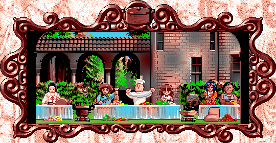 File:Cooking Contest.png