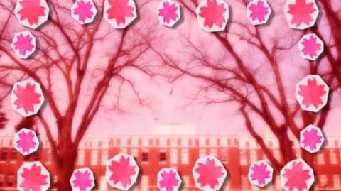 Princess Maker 5 Opening Movie