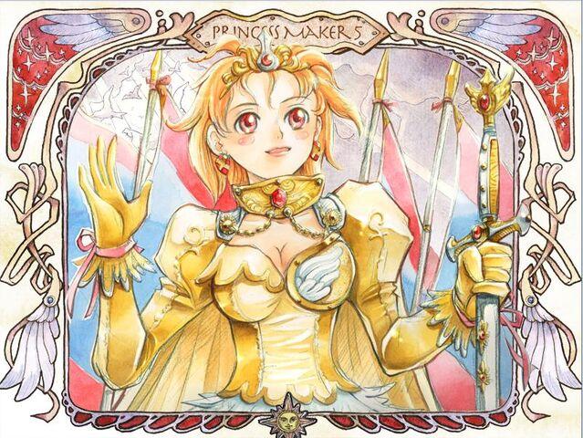 File:True Princess.jpg