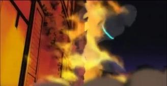 File:Fire 0.JPG