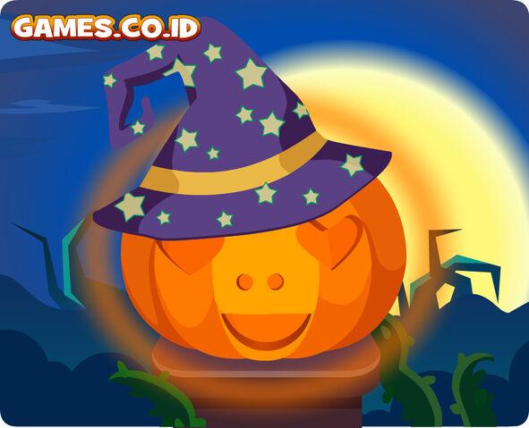 File:PumpkinHead.jpg