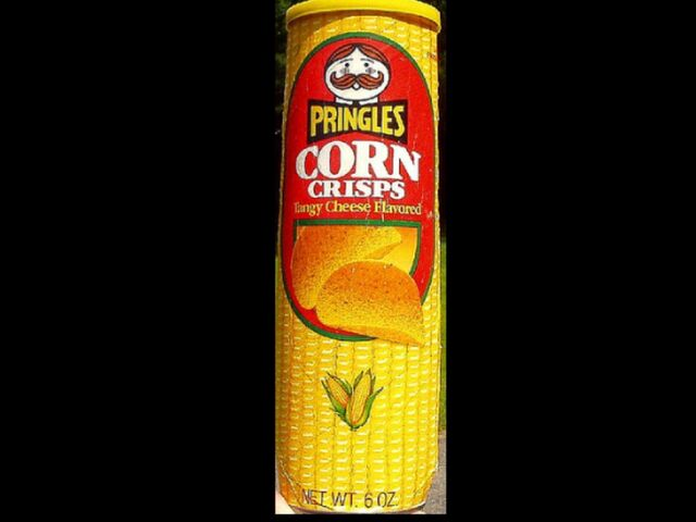 File:Pringles corn tangy cheese.jpg