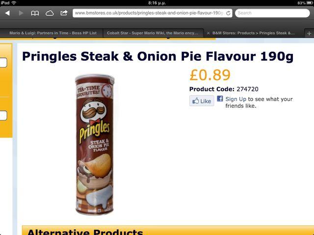 File:Pringles steak and onion pie.jpg
