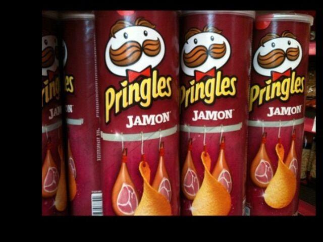 File:Pringles jamon.jpg
