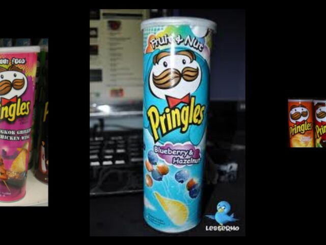 File:Pringles blueberry and hazelnut.jpg