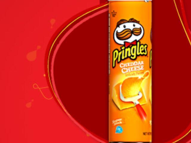 File:Pringles cheddar cheese.jpg