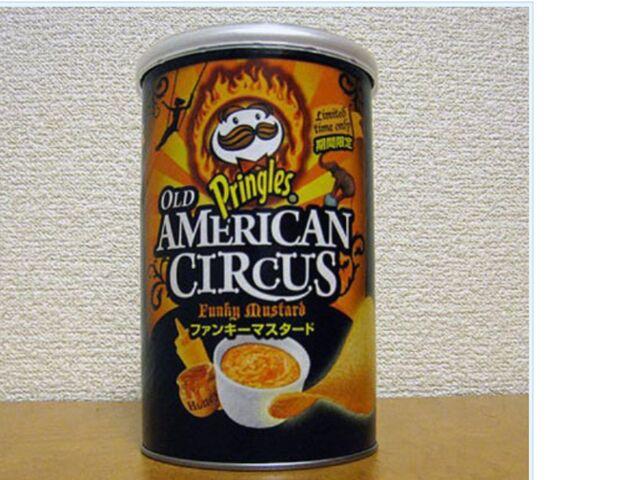 File:Pringles old american circus(funky mustard).jpg