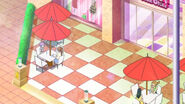 Pripara EP 5 Screen-Shoot 20