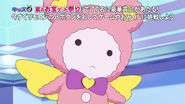 Pripara EP 5 Screen-Shoot 05