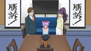 Pripara Episode 6 Screen Shoot 19