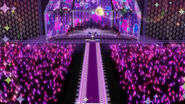 Pripara EP 5 Screen-Shoot 12