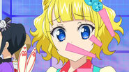 Pripara EP 5 Screen-Shoot 11